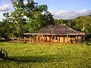 Aldea Yaboty Ecolodge