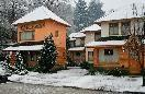 Photo of Apart Hotel Refugio del Arroyo San Martin de los Andes