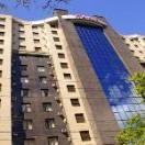 Mercure Porto Alegre Manhattan