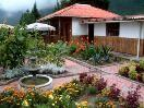 Photo of Pululahua Hostal Quito
