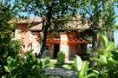 Bed &amp; Breakfast Le Risaie