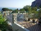 Photo of Albergo Quattro Stagioni Capri