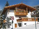 Photo of Dolomie Apartments Ortisei