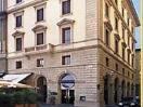 MSN Suites La Repubblica