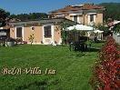 B&B Villa Isa