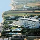 Photo of Hotel del Levante Torre Canne