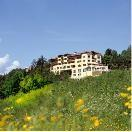 Hotel Alpenflora