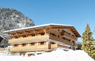 Photo of Hotel Les Sapins La Clusaz