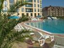 Photo of Holiday Complex Rainbow Sunny Beach