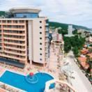 Astera Hotel & Spa