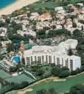 Dona Filipa & San Lorenzo Golf Resort