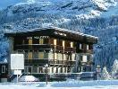 Chalet Hotel Les Melezes