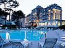 Hotel Royal Thalasso Barriere