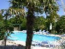Camping de Courte Vallee