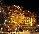 Photo of Tsanteleina Hotel Val d'Isère