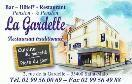Photo of Hotel restaurant La Gardelle Saint-Malo