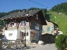 Riders Refuge - Chalet Deffert