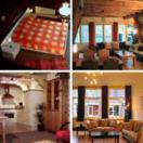 Amsterdam Central Bed and Breakfast