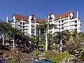 Novotel Surabaya Hotel and Suites