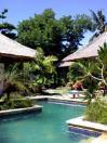 Villa Puri Ayu