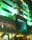 Photo of Grand Palace Hotel Apartments Dubai