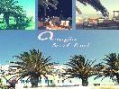 Photo of Amaryllis Beach Hotel Paros