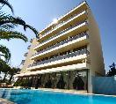 Photo of Golden Sun Hotel Glyfada