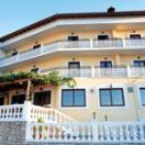 Photo of Plaka Hotel Samos Town