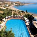 Lindos Mare Hotel