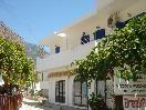 Photo of Zorbas Apartments Chania