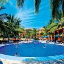 Royal Decameron Puerto Vallarta Photo