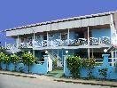 Photo of Hotel Los Delfines Isla Colon
