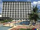 Novotel Libreville Rapontchomb