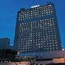 ANA Hotel Sapporo