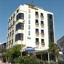 Photo of Hotel Miniri Tirana