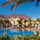 Taba Heights Marriott Red Sea Resort