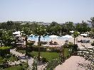 Hilton Sharm El Sheikh Fayrouz Resort