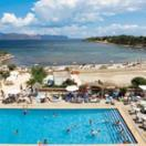 Photo of Hotetur Panoramic Puerto Alcudia