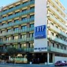Tryp Los Gallos