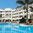 Iberostar Marbella Coral Beach
