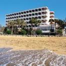 Ifa Faro Hotel