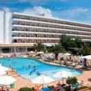 Caribe Ibiza Hotel