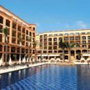 Insotel Fenicia Prestige Thalasso Spa