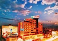 Photo of Kun Gang Hotel Anning