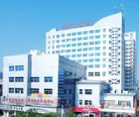 Photo of Huiqile Hotel Wenling