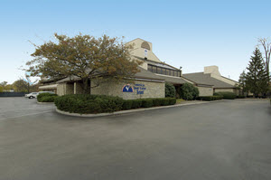 Americas Best Value Inn - Columbus / North