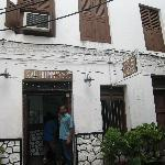 Photo of Karibu Inn Guest House Stone Town