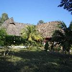Photo of Travellers Lodge Bagamoyo