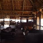 Tandala Tented Camp