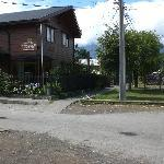 Photo of Guest House Victor Gallegos Pucon